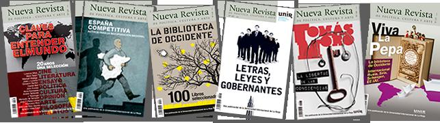 portadas nuevarevista