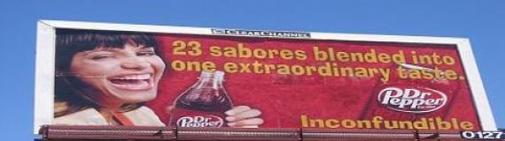 Más de 60 millones de estadounidenses hablan español hoy
