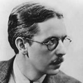 James Thurbe.jpg