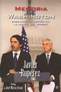 Memoria de Washington.jpg