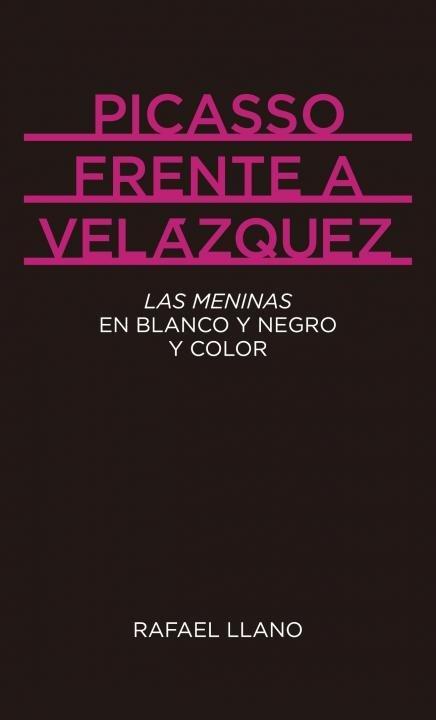 1cub_velazquez.jpg